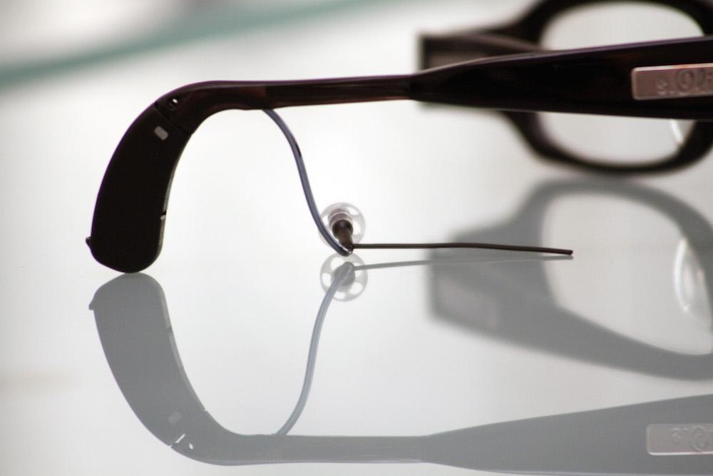 Fein Schädel Brillenfassungen Bilder - Benutzerdefinierte ...